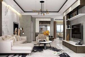 Những đại kỵ trong bài trí phòng khách cần bỏ ngay để tiền bạc hanh thông, thu nhiều vượng khí