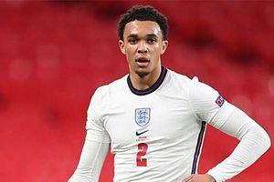 Cựu sao ĐT Anh ủng hộ Alexander-Arnold và Jack Grealish dự EURO 2020