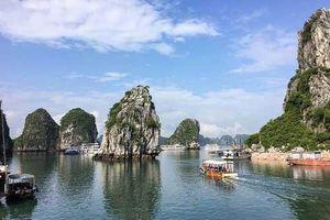 Việt Nam tuyệt đẹp qua ống kính của nữ nhiếp ảnh gia người Anh
