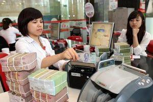 Chứng khoán Nhất Việt dự kiến phát hành hơn 39 triệu cổ phiếu