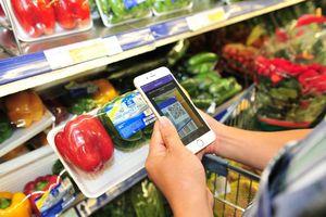 Truy xuất nguồn gốc sản phẩm: Tạo niềm tin cho người tiêu dùng