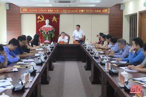 Phát triển du lịch TP Thanh Hóa cần đúng hướng và có chiều sâu