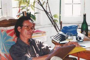 20 năm di sản Trịnh