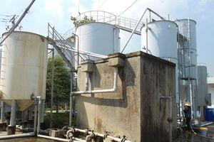 Hiệu quả từ Chương trình tín dụng nước sạch và vệ sinh môi trường nông thôn ở Vĩnh Long
