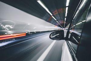 Ô tô điện: Câu chuyện pin và sạc pin