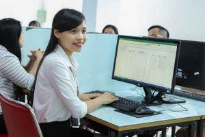 Thách thức và giải pháp hội nhập kế toán quốc tế của Việt Nam hiện nay