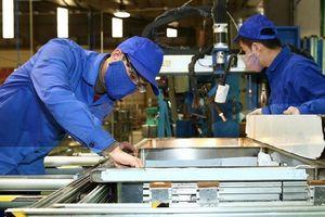 4 điểm nghẽn trong phát triển doanh nghiệp nhà nước