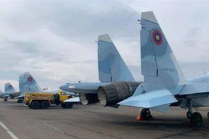 Armenia quyết định từ bỏ vũ khí Nga?