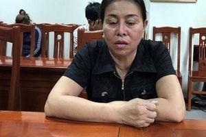 'Tú bà' điều hành ổ mại dâm núp bóng quán cà phê: Bí ẩn trong ngôi nhà 3 tầng khép kín
