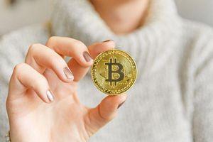 Giá đồng tiền Bitcoin sẽ tăng vọt lên đỉnh 1 triệu USD?