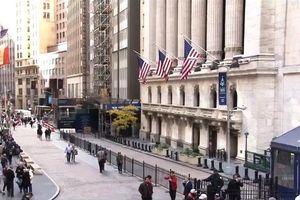 Kinh tế Mỹ sẽ bùng nổ trong năm nay