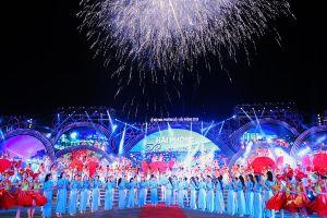 Lễ hội Hoa Phượng Đỏ-Hải Phòng 2021: Sẽ diễn ra nhiều hoạt động văn hóa, nghệ thuật đặc sắc