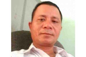 Phó Chủ tịch HĐND xã bị khởi tố do tổ chức đưa người xuất cảnh trái phép