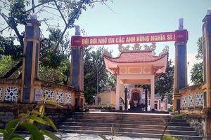 Nhiều việc cần làm để văn hóa Đà Nẵng phát triển xứng tầm