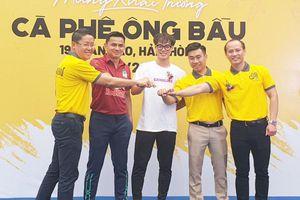 4 ngôi sao Hoàng Anh Gia Lai kiếm tiền tỷ từ nghề tay trái