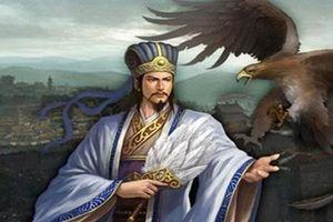 Nếu Gia Cát Lượng không rời núi, thế chân vạc thời Tam quốc có hình thành?