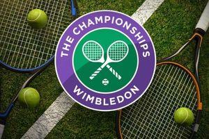 Wimbledon ra quy định nghiêm ngặt đối với các tay vợt tham dự