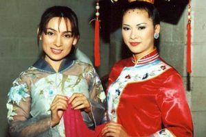'Nữ hoàng sầu muộn' Giao Linh: Như Quỳnh, Phi Nhung đều may mắn trong sự nghiệp
