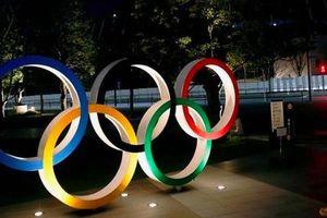Triều Tiên không dự Olympic Tokyo, Hàn Quốc tiêu tan hy vọng cải thiện quan hệ hai miền