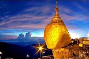 5 địa điểm ở Myanmar mà các tín đồ Phật giáo không thể bỏ lỡ