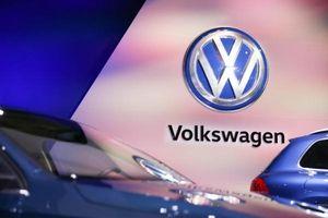 Vì sao chiến dịch 'cá tháng 4' của Volkswagen đại bại?