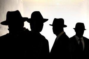 Iran tuyên bố bắt được điệp viên Israel