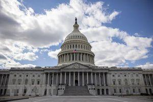 Nghị sỹ Mỹ hối thúc chính quyền giải quyết vấn đề thuế quan với EU