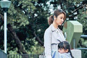 Không phải Phan Kim Liên đây mới là vai bị nhiều mỹ nhân Trung Quốc từ chối