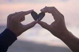 Làm thế nào để duy trì được sự thân mật với nửa kia khi bạn yêu xa?