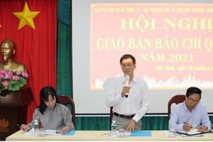 Tây Ninh xử lý 420 đối tượng nhập cảnh trái phép