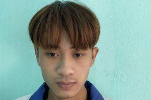 Nam thanh niên sát hại dã man cặp vợ chồng để cướp tài sản lấy tiền chơi game lãnh án tử