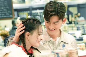 Trương Hàn kéo Trịnh Sảng lên Top 1 hot search chỉ vì một câu nói: 'Bỏ lỡ là vuột mất'