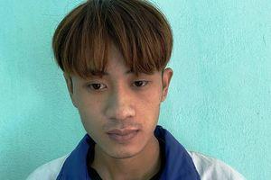 Thanh Hóa tuyên án tử hình đối tượng mê game giết người cướp tài sản