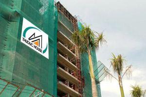 Thuduc House bị truy thu thuế gần 400 tỷ đồng: Cục Thuế TP. HCM đã thu hồi được 200 triệu