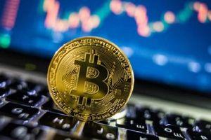 Giá trị vốn hóa thị trường tiền số vượt 2.000 tỷ USD, tăng gấp đôi chỉ trong 2 tháng