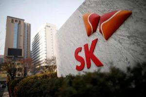 Tập đoàn SK của Hàn Quốc mua 16,3% cổ phần của VinCommerce với giá 410 triệu USD