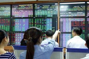 Thêm loạt cổ phiếu trên HNX vào diện cảnh báo do thua lỗ