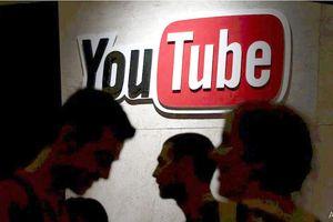 Một góc nhìn về 'nghề YouTuber'