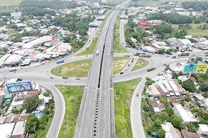 Toàn bộ huyện Long Thành sẽ trở thành đô thị