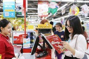 SK Group chi 410 triệu USD mua 16,26% cổ phần VinCommerce