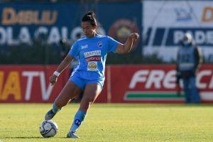Cầu thủ Việt kiều được gọi lên ĐT nữ Australia