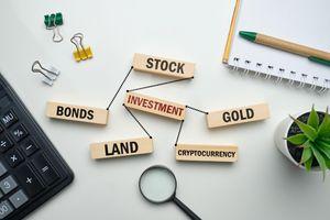 Thị trường tài chính 24h: Nhà đầu tư cần phải giữ một cái đầu lạnh