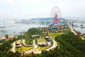 Quảng Ninh sẽ đầu tư thỏa đáng để phát triển nguồn nhân lực chất lượng cao