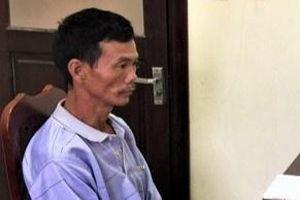 Khởi tố nghi phạm đánh 4 chiến sĩ tại chốt công an