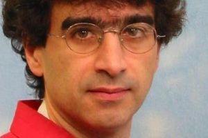 Nguyên nhân khiến giám đốc AI của Google từ chức