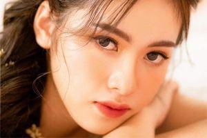 Nữ sinh Hà Tĩnh 'gieo thương nhớ' với những bản cover ngọt ngào, có lượt nghe 'khủng'