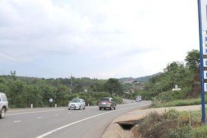 Khẩn trương xử lý 'điểm đen' tai nạn giao thông trên đèo Phú Hiệp và đèo Bảo Lộc