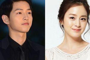7 thần tượng nổi tiếng trong giới giải trí Hàn Quốc có điểm thi đại học cao nhất