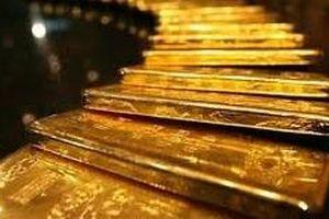 Giá vàng hôm nay 7/4: Cú nhảy vọt, vàng lại áp sát ngưỡng 1.750 USD, cách giới đầu tư lướt sóng?
