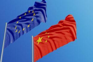 Biển Đông: Không chỉ lời nói, các nước châu Âu đã có hành động cụ thể!
